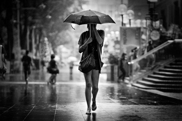 bad-weather-7656-1024x680