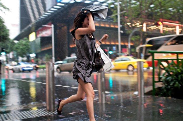 bad-weather-8356-1024x680