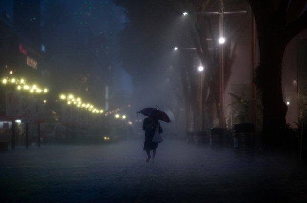 bad-weather-9653-1024x680