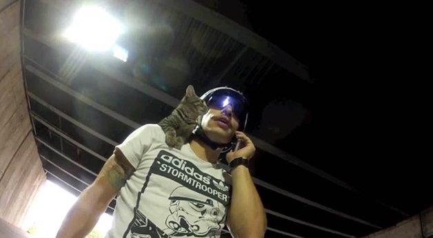 gato_bike3(1)