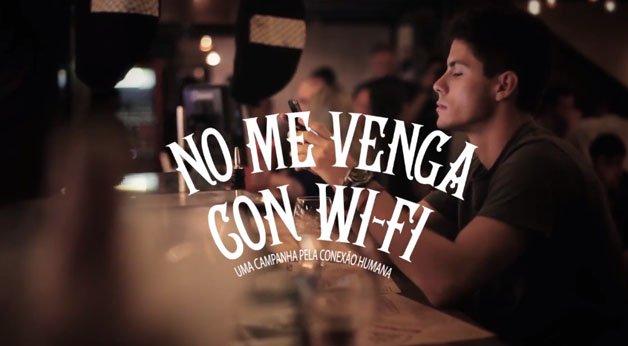 no_me_venga2