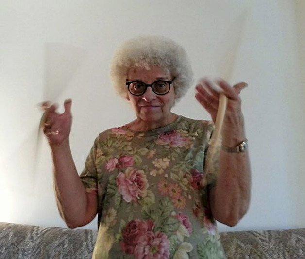 20130723__130725ae-grandma drummer with sticks