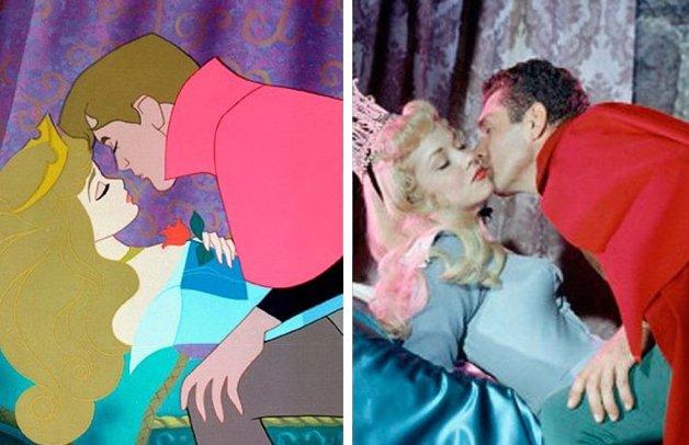 DisneyRealPeople11
