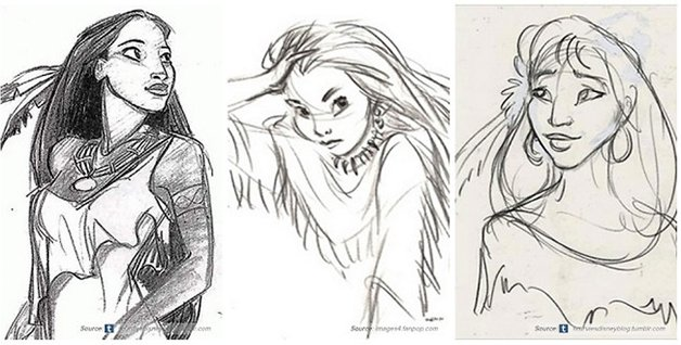 DisneySketches8