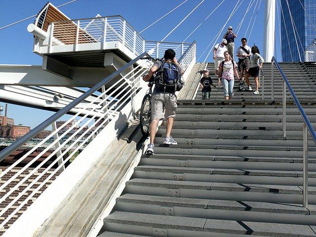 EscadariasCiclistas1