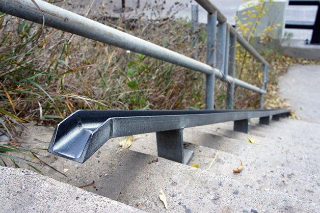 EscadariasCiclistas2