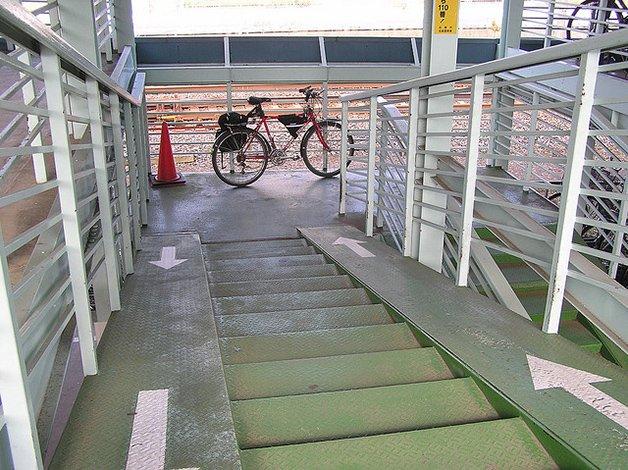 EscadariasCiclistas3