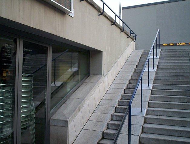 EscadariasCiclistas4