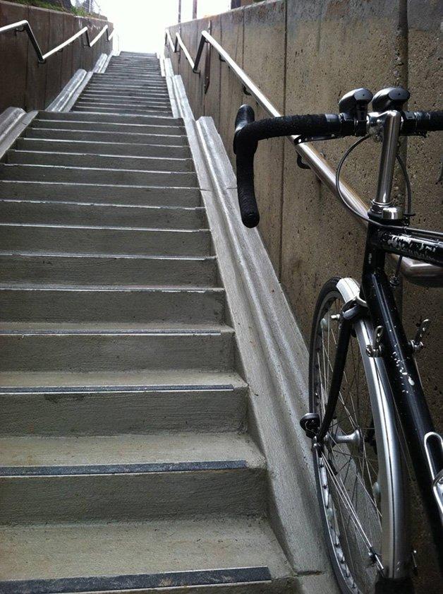 EscadariasCiclistas5