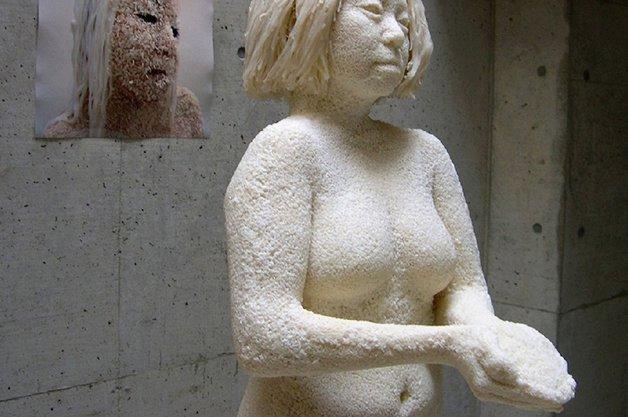 EsculturadeArroz2