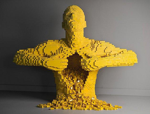 LEGOSawaya1
