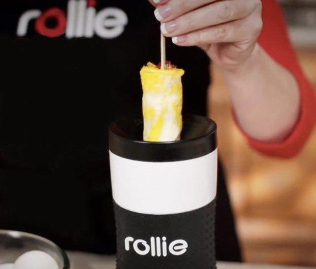 RollieEggmaster10