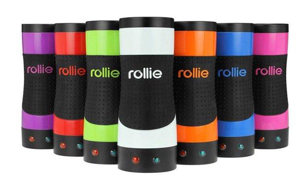 RollieEggmaster11