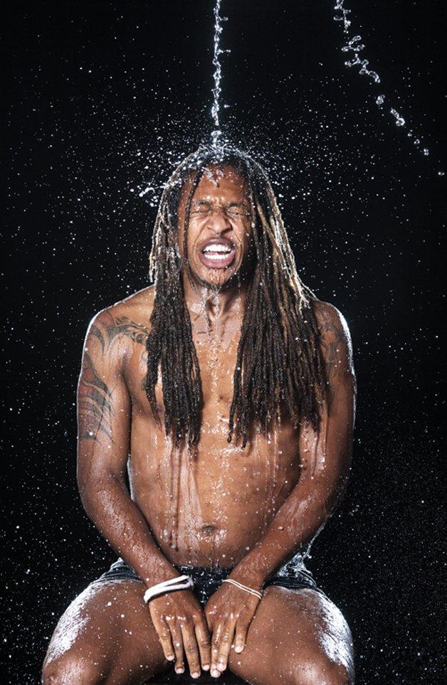 Splash13