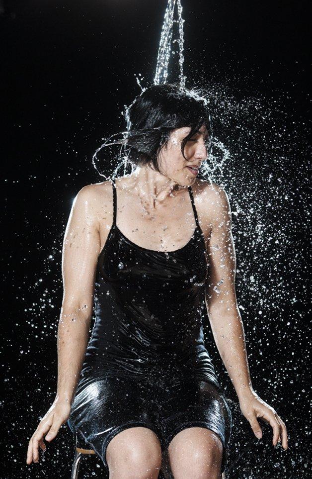 Splash15