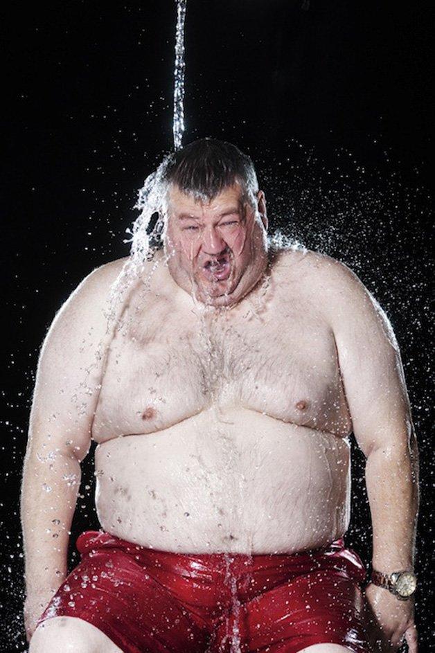 Splash16