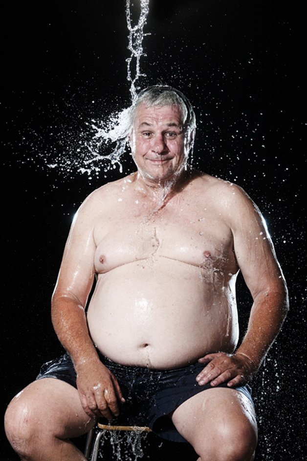 Splash19a