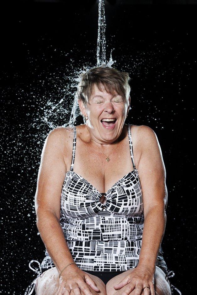 Splash20
