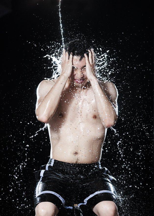 Splash23