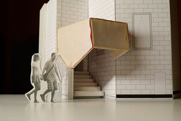 StairwayCinema8