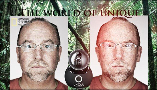 Uniqul6