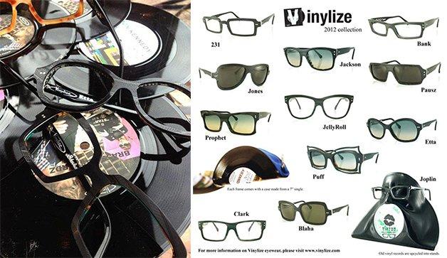 Vinylize9(1)