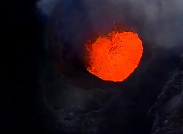VolcanoBungeeJumping5