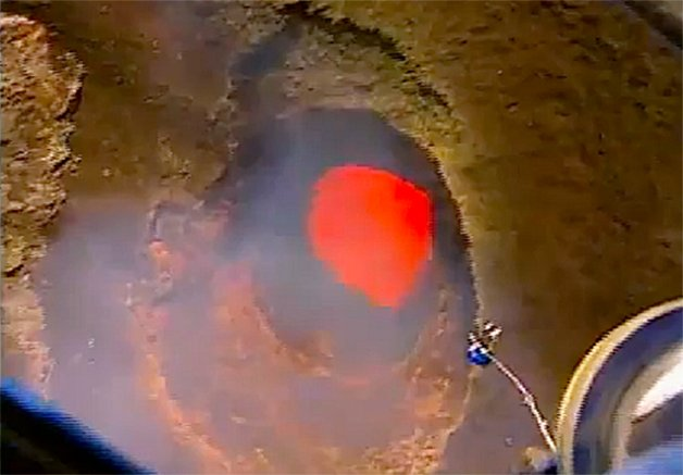 VolcanoBungeeJumping7