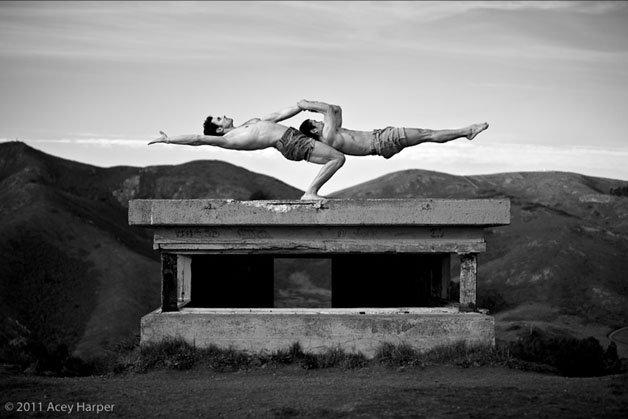 acrobat_sublime