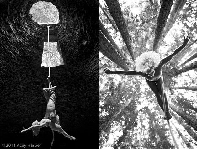 acrobat_sublime3
