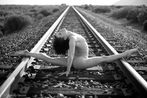 acrobat_sublime8