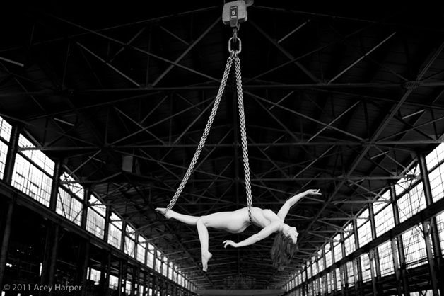 acrobat_sublime9