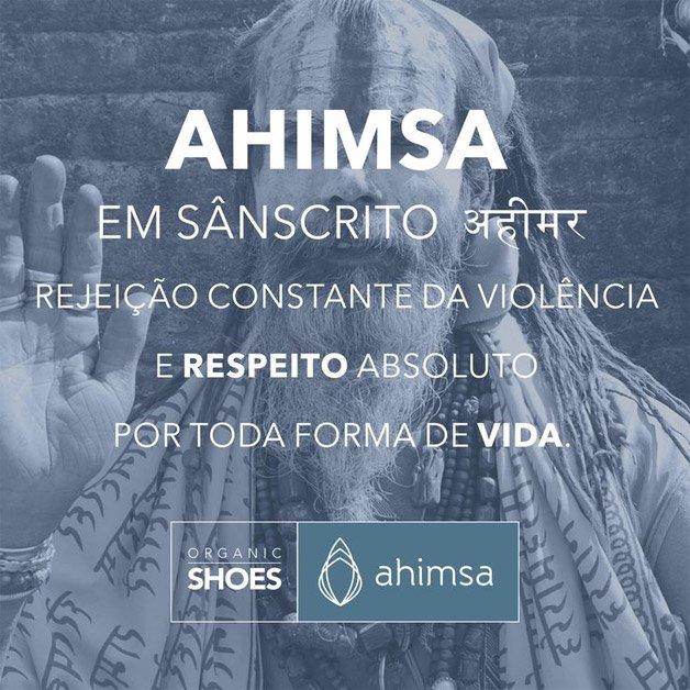ahimsa5