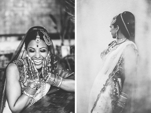 casamento_indiano10
