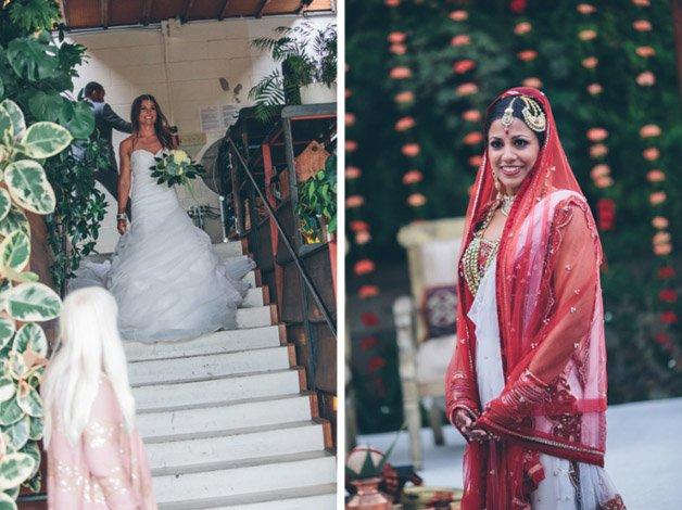 casamento_indiano17