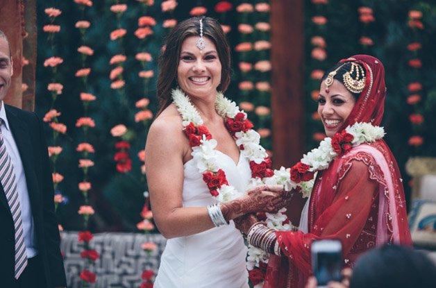 casamento_indiano18