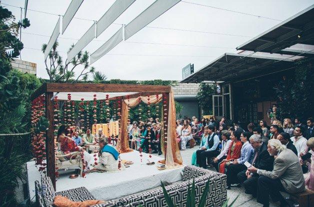 casamento_indiano19