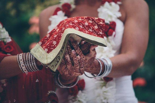 casamento_indiano21