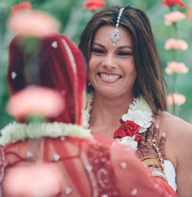 casamento_indiano22