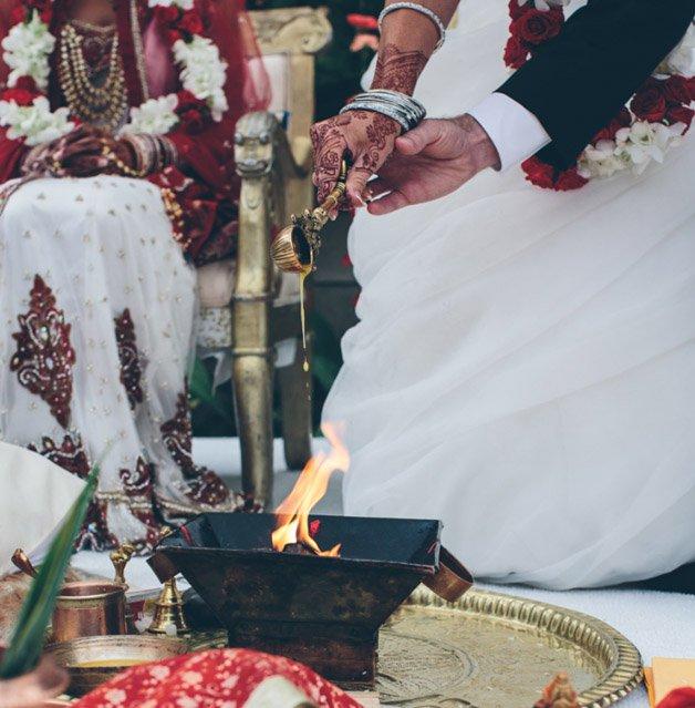casamento_indiano23