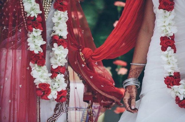 casamento_indiano24