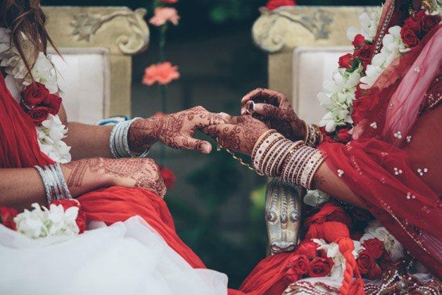 casamento_indiano25