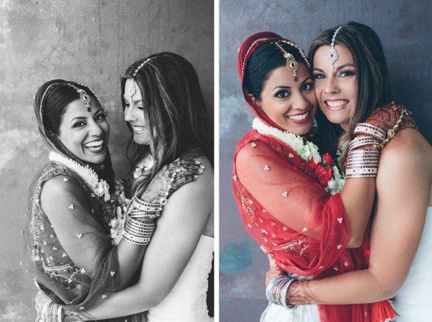 casamento_indiano28