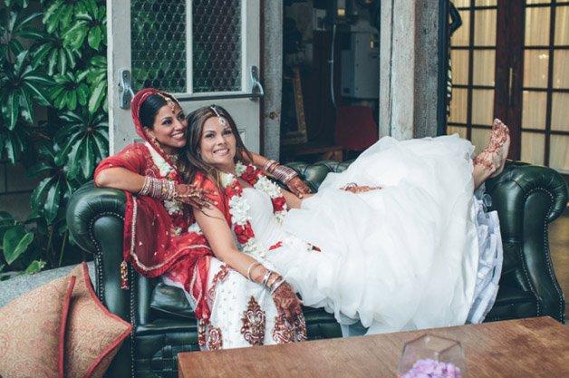 casamento_indiano29