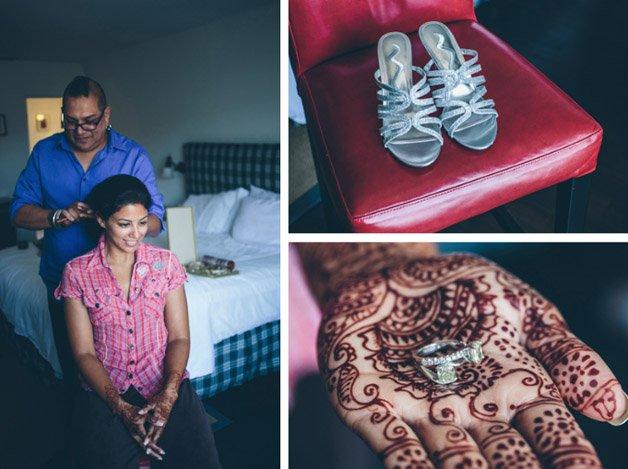 casamento_indiano3