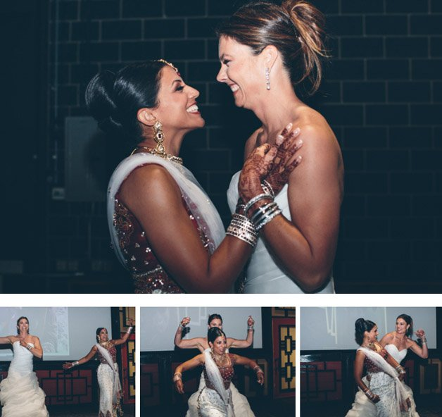 casamento_indiano32