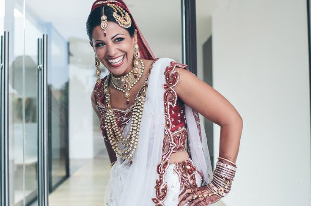 casamento_indiano7
