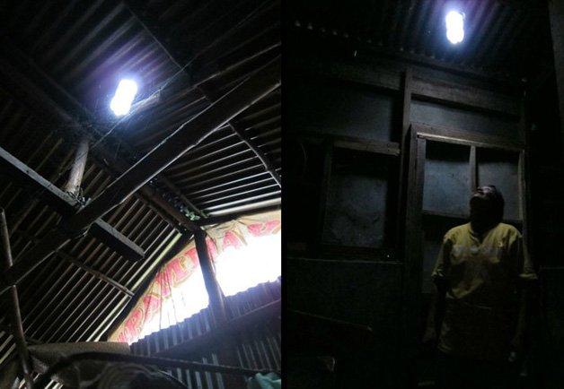 A-liter-of-light-Isang-Litrong-Liwanag-yatzer-1