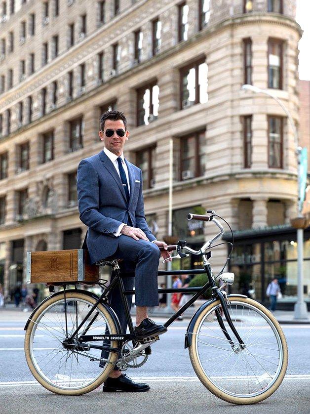 BikeNYC1