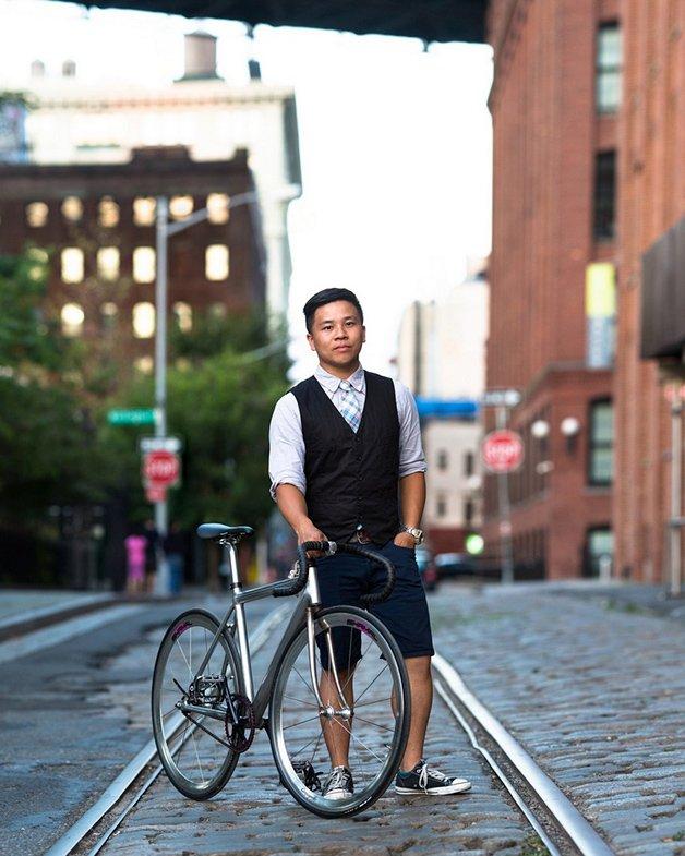 BikeNYC10